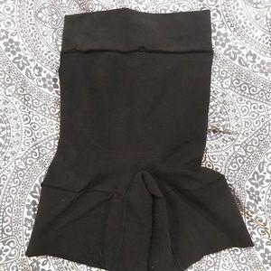 Wolford Shaping Shorts